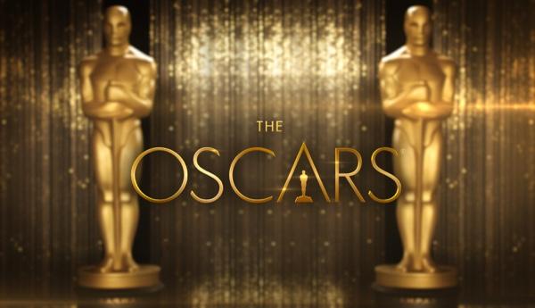 Oscar main