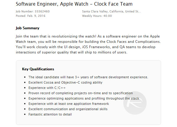Software-Engineer-job-Apple