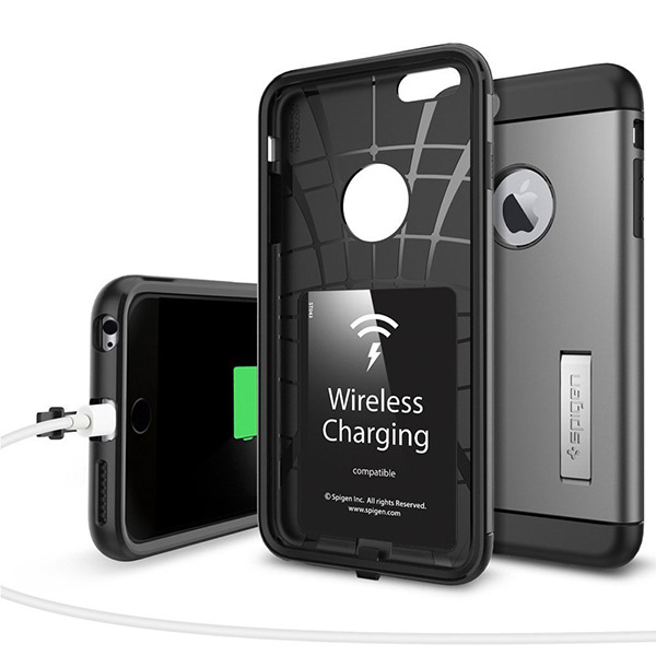 Spigen-wireless-charging-iPhone-case