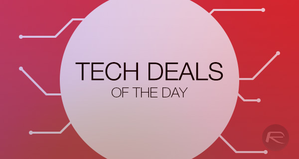 Tech-Deals-of-the-Day_main