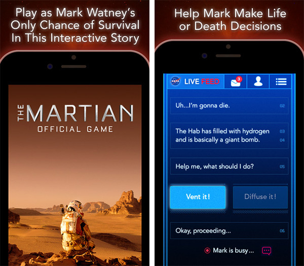 The-Martian-Official-Game-iOS