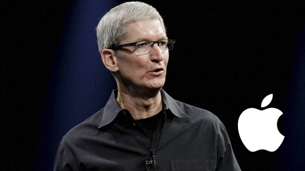 Tim-Cook-Apple-CEO main