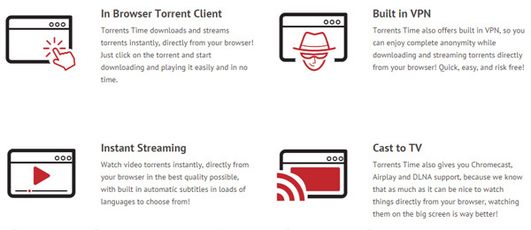 Torrents-Time-features