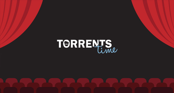 Torrents-Time_main