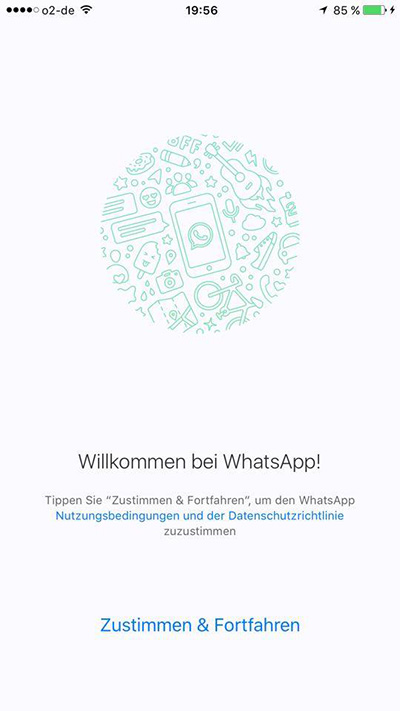 WhatsApp-ew-welcome-screen