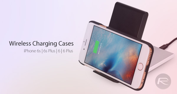 Wireless-charging-iPhone-6-6s-6s-Plus-6-Plus-cases