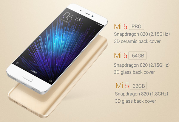 Xiaomi-Mi-5-vs-Mi-5-Pro