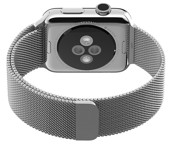 apple-watch-band-silver-milaneese-loop