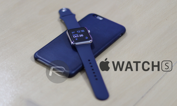 apple-watch-s-main