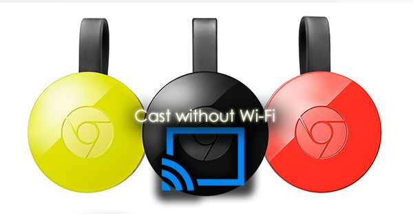 chromecast-main-without-wifi 01
