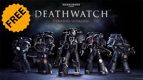deathwatch-main-free-main