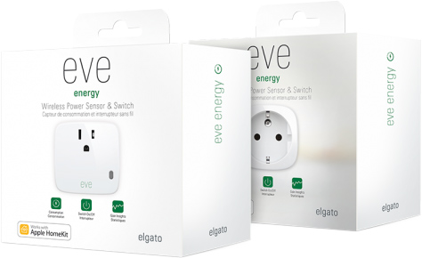 elgato-eve-energy-03