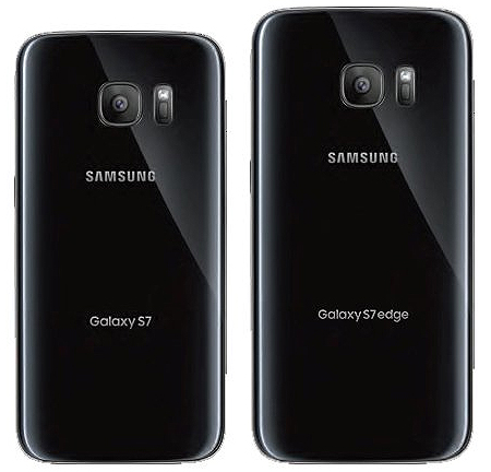 galaxy-s7-leaks