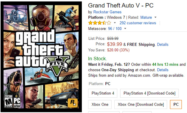 gta-five-pc