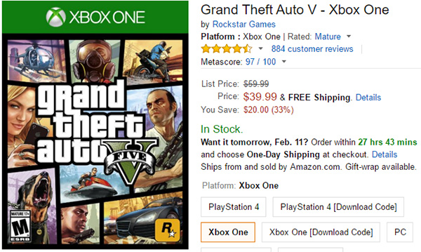 gta-five-xbox-one