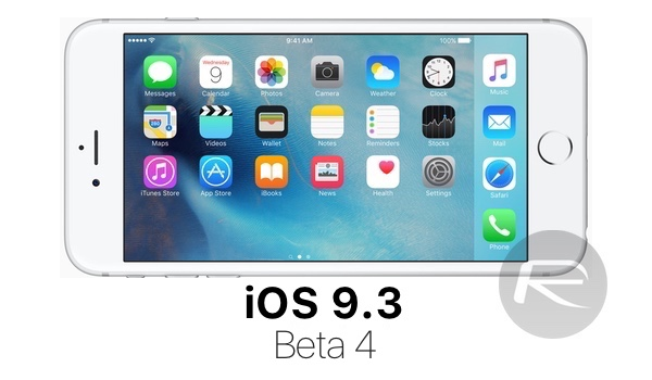 iOS-9.3-beta 4-main