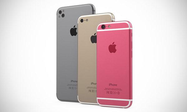 iPhone-5se-7-7-Plus