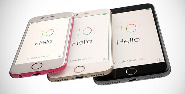 iPhone-5se-7-7-Plus_2