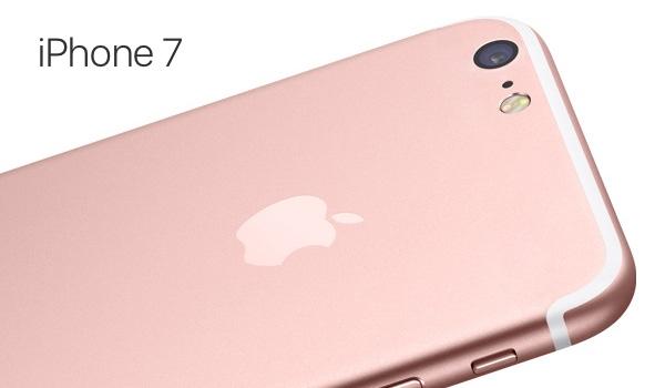iPhone-7-rumor-concept main