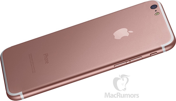 iPhone-7-rumor