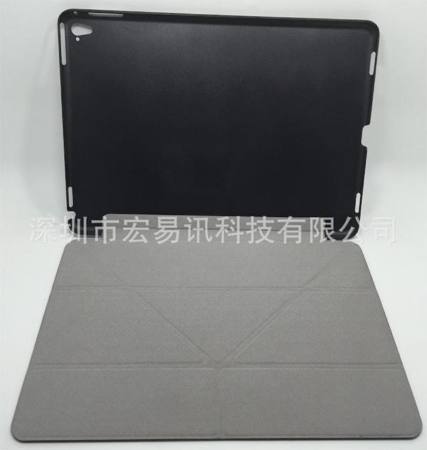 ipad-air-3-case-02