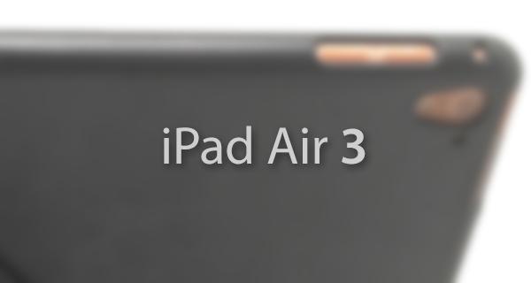 ipad-air-3-main