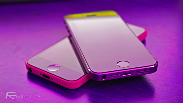 iphone-5se-pink-main