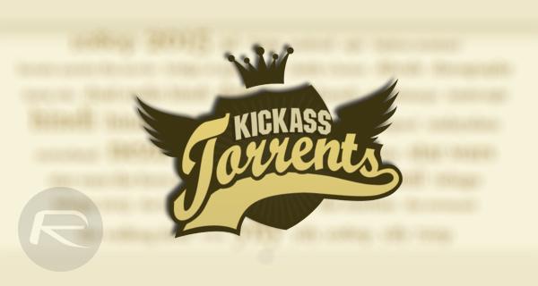 kickass-torrents-main
