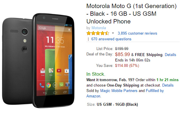 moto-g-amazon-sale