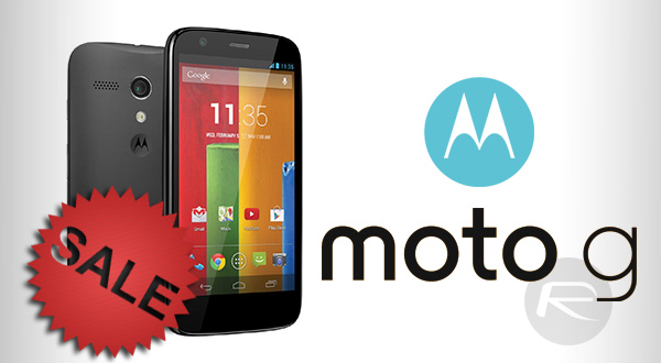 moto-g-sale-main-amazon