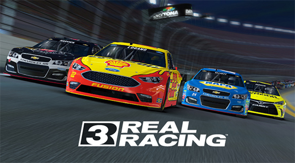 real-racing-3-main