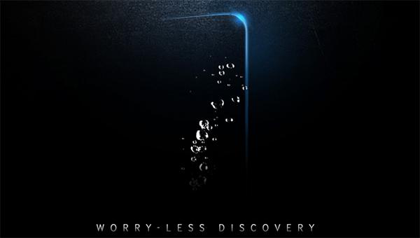 s7-waterproof