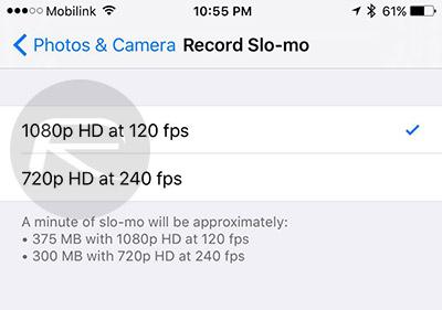 slo-mo-1080p-2