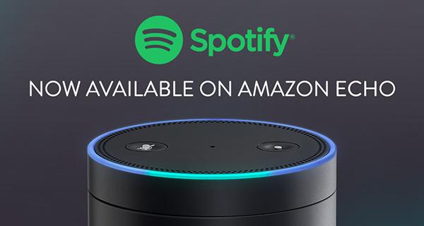 spotify-amazon-main