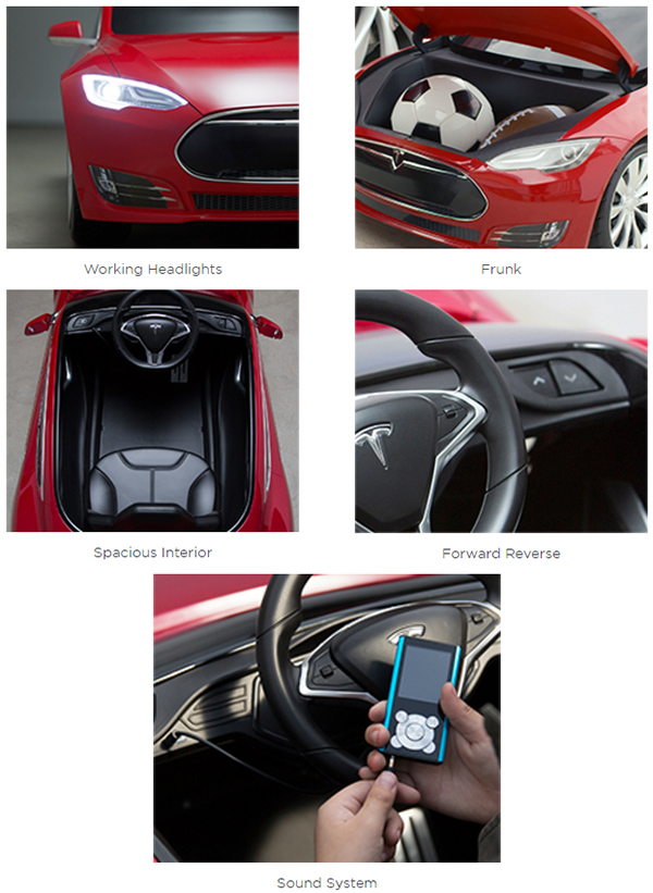 tesla-model-s-for-kids-01
