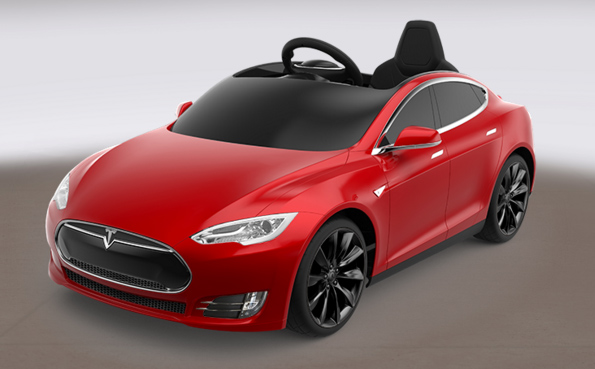 tesla-model-s-for-kids-02