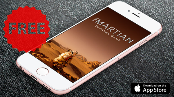 the-martian-ios-main