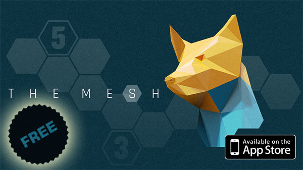 the-mesh-main