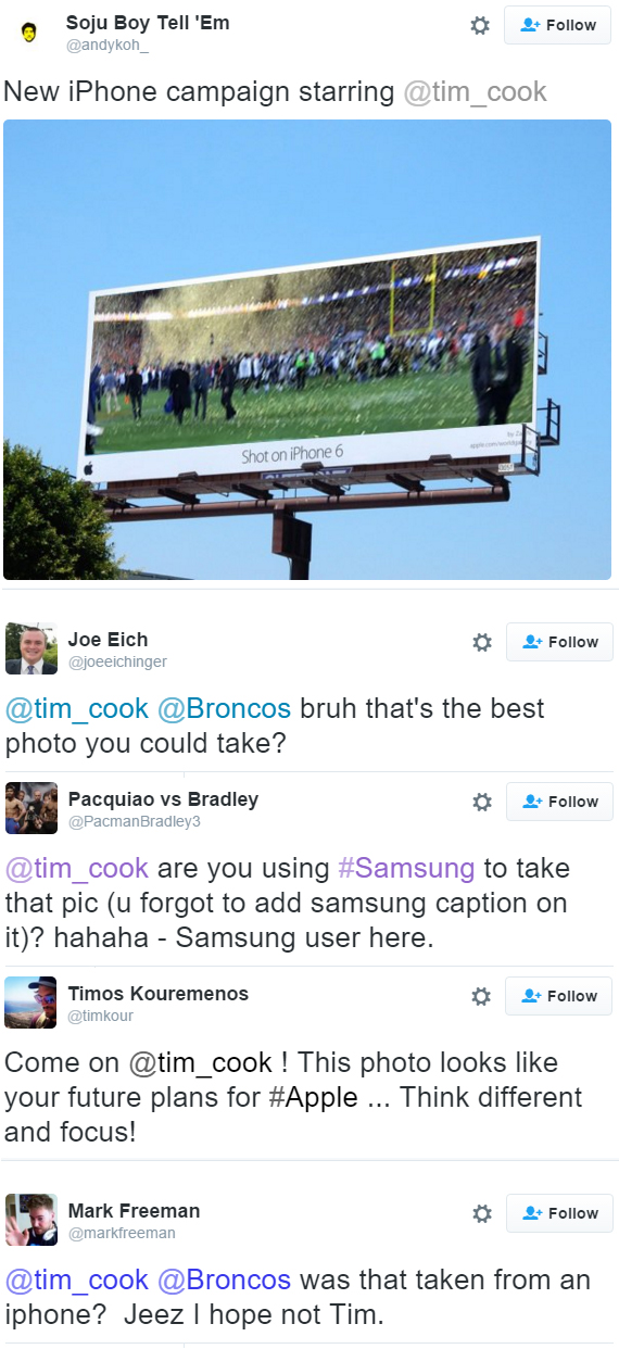 tim-cook-superbowl-02