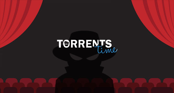 torrents-time-security