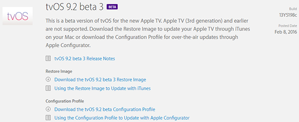 tvos-9.2-beta-3