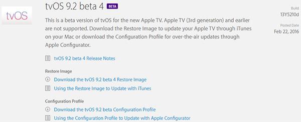 tvos-9.2-beta-4