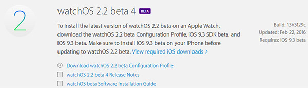 watch-os-2.2-beta-4