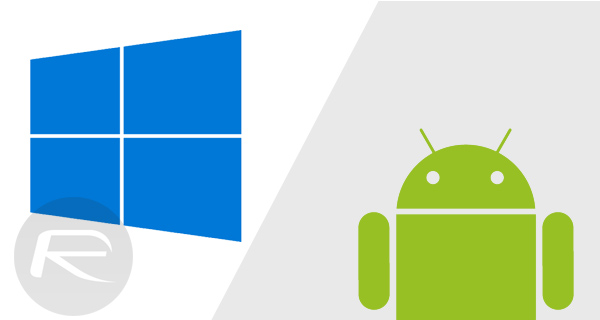 windows-android-main