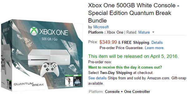 xbox-one-bundle-qb-02