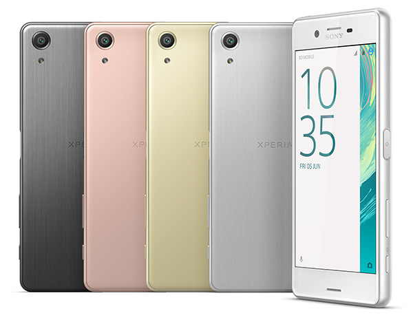 xperia-x-performance-colors