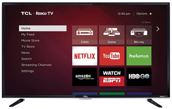 1080p-TCL-Smart-TV