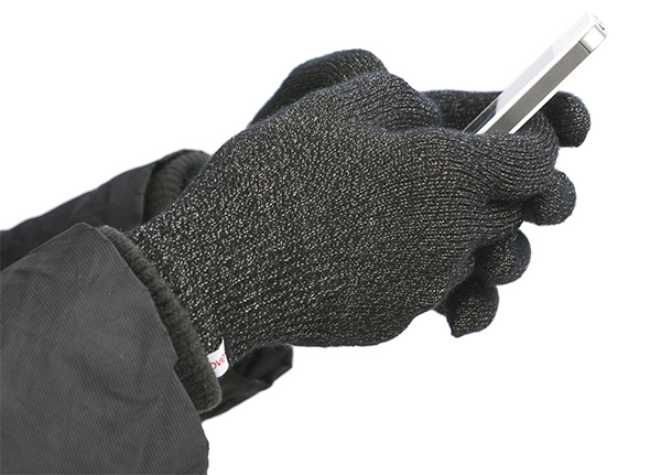 Agloves-Polar-Sport-gloves