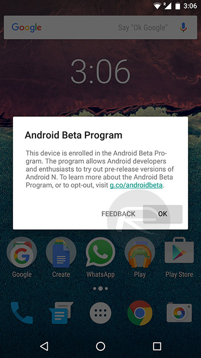 Android-Beta-Program-final
