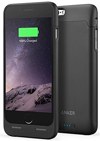 Anker-Battery-Case-for-iPhone-6-6s
